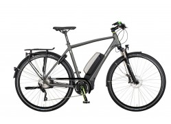 E-Bike Manufaktur 11Elf
