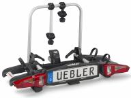 Uebler i21, als beste getest op BesteProduct.nl!