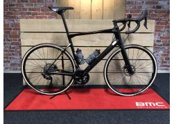 BMC Roadmachine FOUR