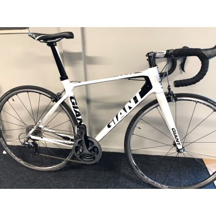 Giant Advanced TCR