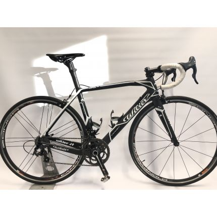 Wilier Cento 1 SR Special