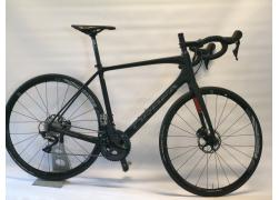 Orbea Avant M20 Team-Disc