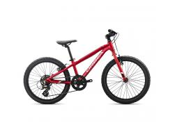 Orbea Kids MX20 Dirt