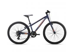 Orbea Kids MX24 Dirt
