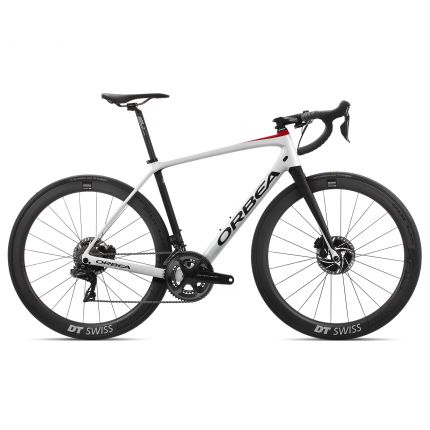 Orbea Avant M10i Team-Disc