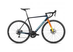 Orbea Orca M20 Team-Disc