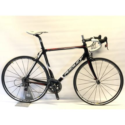 Ridley Orion 14