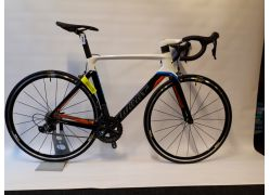 Wilier Cento10Air L,