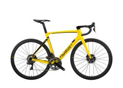Wilier Cento10PRO Disc